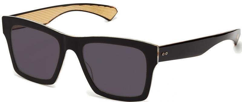 8fd5f555304 DITA INSIDER TWO DRX 2090 A-T - Sunglasses Online