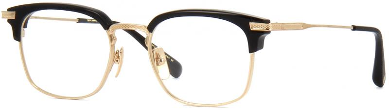 2d62723eae DITA NOMAD DRX-2080B - Γυαλιά οράσεως - Σκελετοί οράσεως - Γυαλιά ...