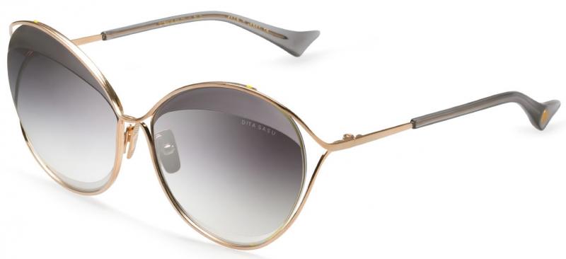 DITA SASU DTS516-01 - Sunglasses Online 9d87e1ba879
