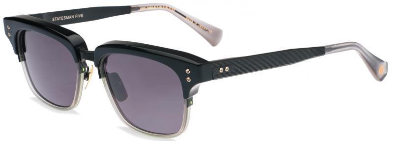44242940185a DITA STATESMAN FIVE 2089 B-T - Sunglasses Online
