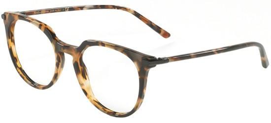 de9634b4ea DOLCE GABBANA 3288 3141 - Γυαλιά οράσεως - Σκελετοί οράσεως - Γυαλιά ...