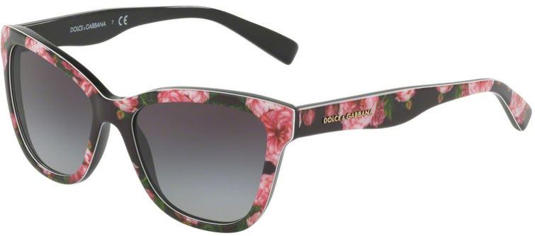 Dolce Gabbana 4237/312819 JRux62JaB