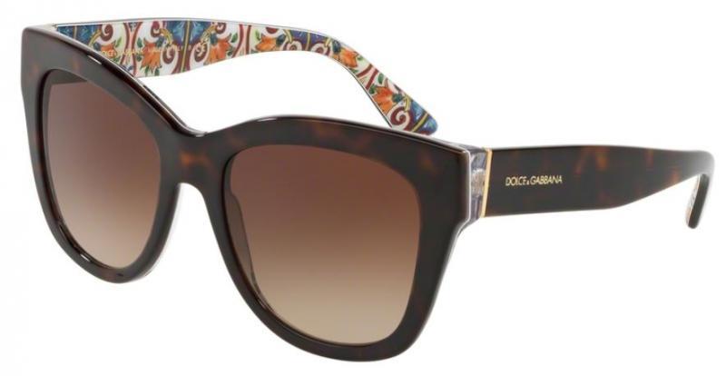 Dolce Gabbana 4270/303713 LYS6DS