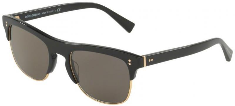 Dolce Gabbana 4305/311653 wbz0XUPvr