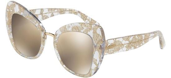 Dolce Gabbana 4319/31535a RLKDP