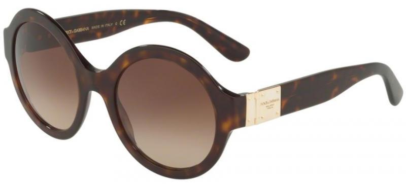 Dolce Gabbana 4331/501/8g xLCZWUab1F