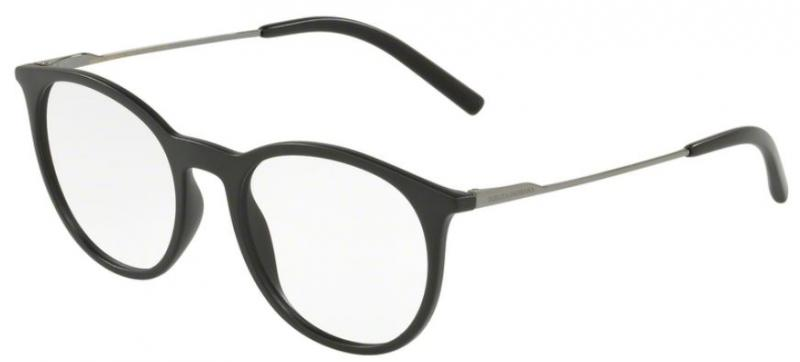 4af406f471 DOLCE GABBANA 5031 2525 - Γυαλιά οράσεως - Σκελετοί οράσεως - Γυαλιά ...