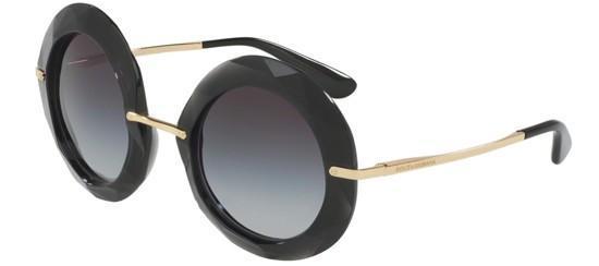 Dolce Gabbana 6105/3103n0 ixuifg