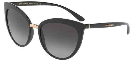 Dolce Gabbana 6113/30944l JXZxN