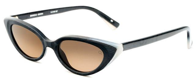 b11afc4e00 ETNIA BARCELONA BANDAI BKWH - Γυαλιά ηλίου