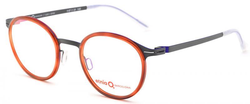 c4d7cec604 ETNIA BARCELONA ULM GYHV - Γυαλιά οράσεως - Σκελετοί οράσεως - Οπτικά -  Lenshop