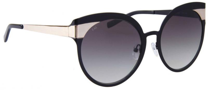 2f7827fc26855 FOR ART`S SAKE LITTLE CHAOS BLACK - Sunglasses Online ...