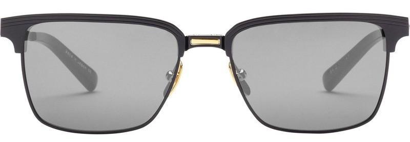42d29e0f618 Dita Aristocrat Sunglasses