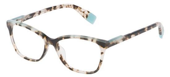 0bbcde1476d FURLA 4970 09BB AMBER - Prescription Glasses Online