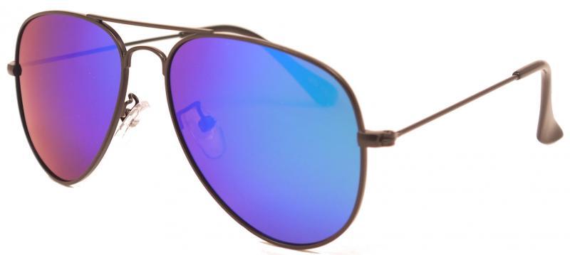 G Eyewear 3024/slpl FyD6AoyxNT