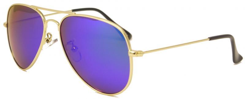 G Eyewear 3024/gdgd iK2vg