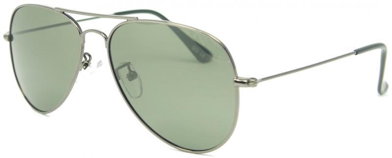 G Eyewear 3024/slbl 7217f