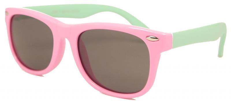 G Eyewear 802/c15 49KfZcm