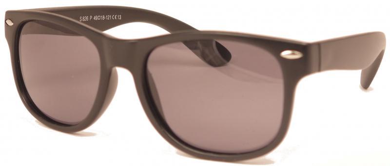G Eyewear 826/c4 bIt8c