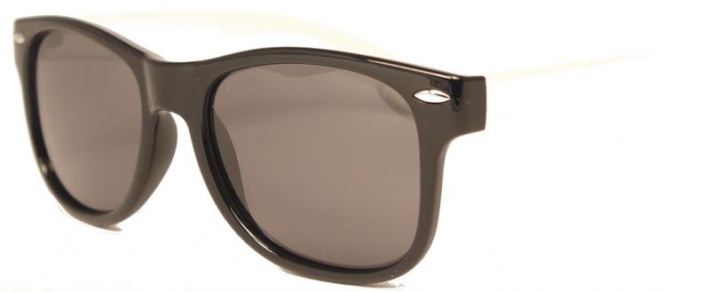 G Eyewear 826/c14 a53TpNheDM