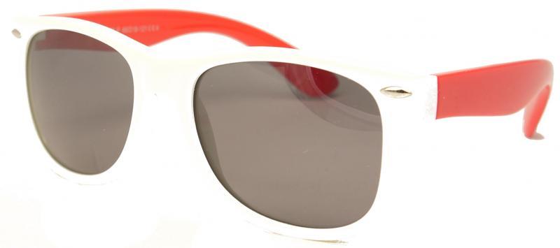 G Eyewear 826/c14 3PhGr