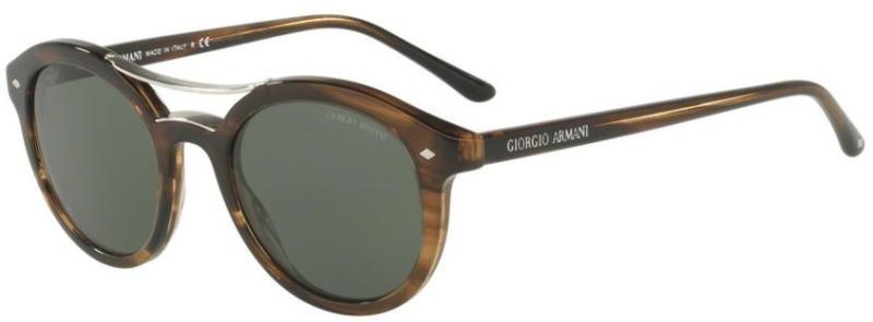 Giorgio Armani 8007/559431 DNY5KtM