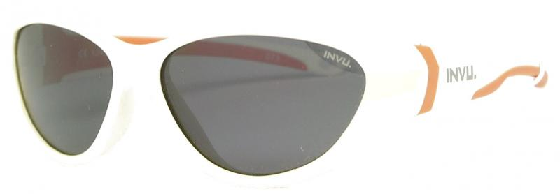 Invu K2400/c old375yA
