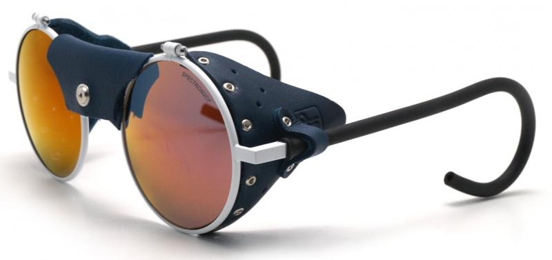 786fd3201788db JULBO VERMONT J01020125 - Sunglasses Online   Lenshop.eu