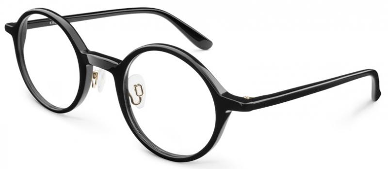 e9379b2196 KALEOS HAWKING 001 - Γυαλιά οράσεως - Σκελετοί οράσεως - Γυαλιά μυωπίας