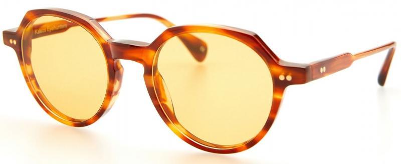 9102fb195f KALEOS PERLMAN 003 - Γυαλιά ηλίου