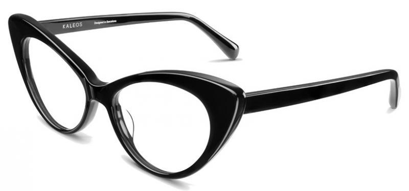 8ea6f394b7 KALEOS TRAMELL 001 - Γυαλιά οράσεως - Σκελετοί οράσεως - Γυαλιά μυωπίας