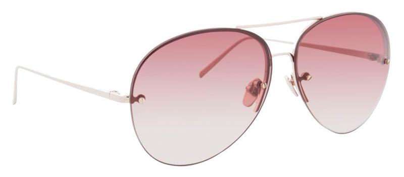 cd49d517625 LINDA FARROW 574 C7 - Sunglasses Online
