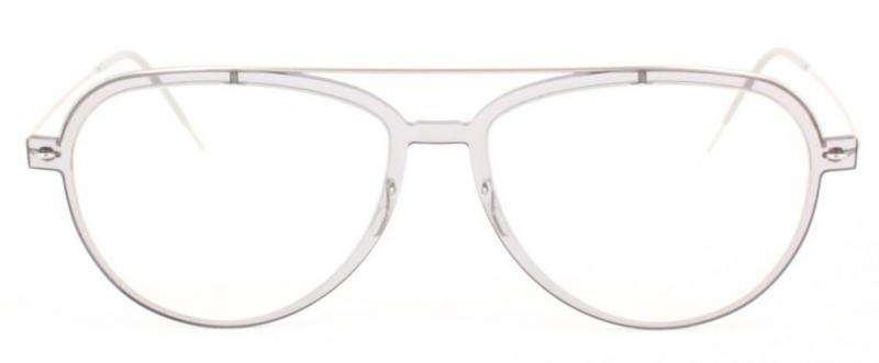 LINDBERG 6547/C07/P10 - Eyewear