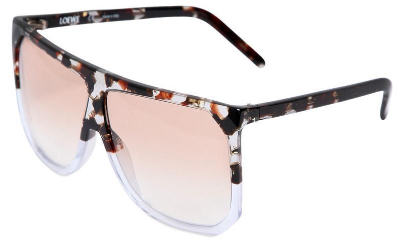 79eafb2d9e LOEWE FILIPA 07GD - Γυαλιά ηλίου