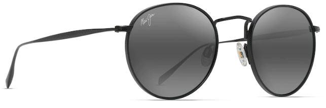0107bcdc15e MAUI JIM 544 2M NAUTILUS - More colors