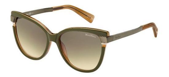 98bbe23620 MAX MARA LAYERS II CKN ED - Γυαλιά ηλίου