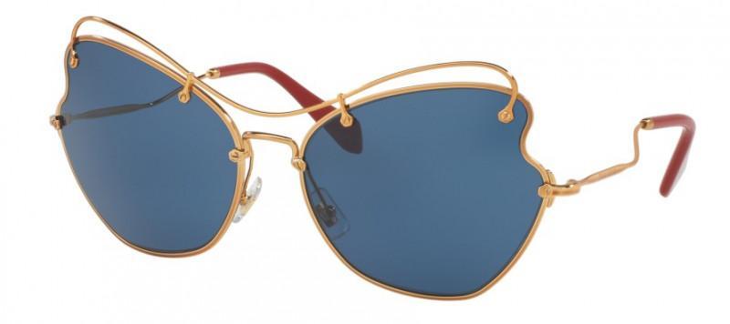 b36133f44bc MIU MIU 56RS 7OE1V1 - Sunglasses Online