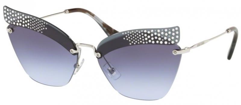 c0a6136e07b MIU MIU 56TS KJG2F0 - Sunglasses Online