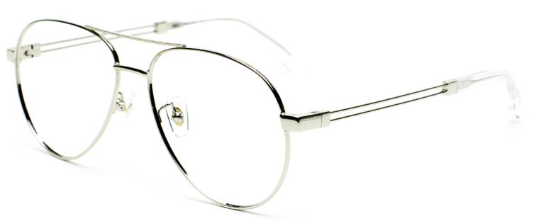 MUJOSH FM1720083 C03 - Γυαλιά οράσεως - Σκελετοί οράσεως - Γυαλιά ... a7aada69c5f