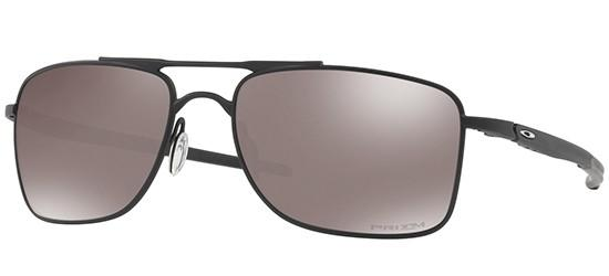 0ac74a3772 OAKLEY 4124 412402 GAUGE 8 - Sunglasses Online