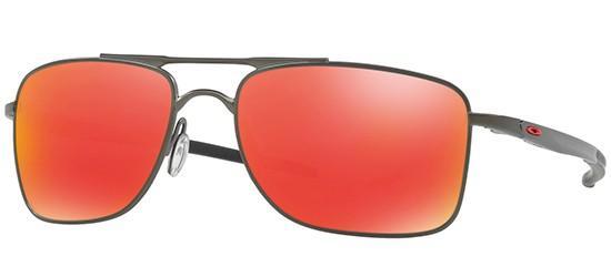 cb1bf7b80e OAKLEY 4124 412403 - Sunglasses Online