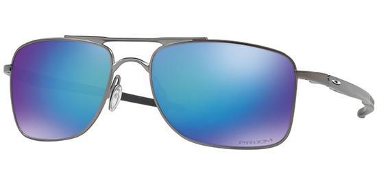 4c1e1fabbb OAKLEY 4124 412406 - Sunglasses Online