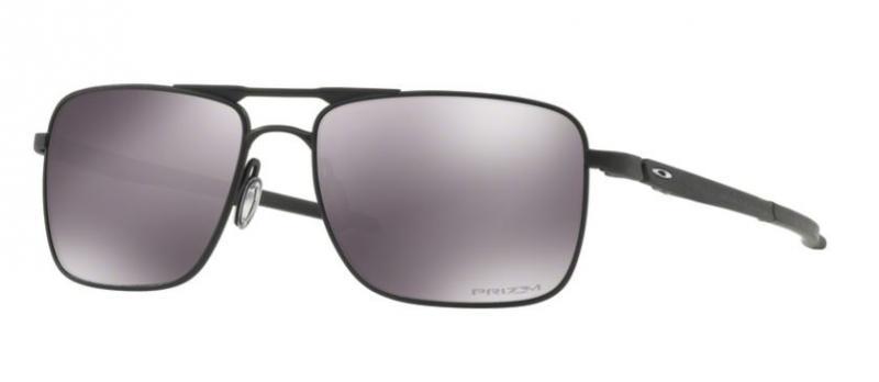 Oakley 6038/603801 4q7B9