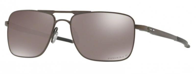 Oakley 6038/603806 QzHIafE