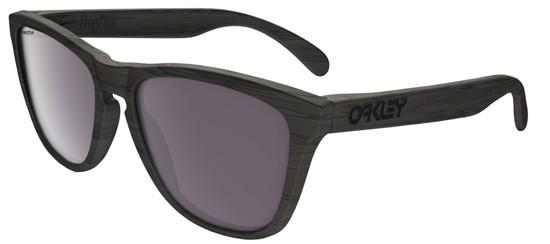 dc0a6533ed8 OAKLEY 9013 901389 Frogskins - Sunglasses Online