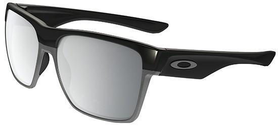 Oakley 9350/935007 8XfWK