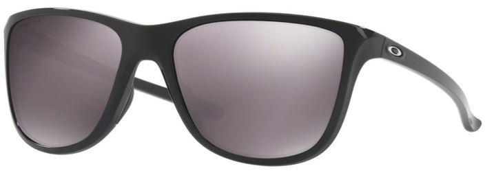 9d1a6d03015a0 OAKLEY 9362 936207 REVERIE - Sunglasses Online
