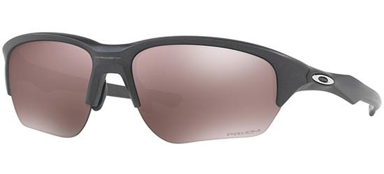 Oakley 9363/936307 EXMBQpXTZL