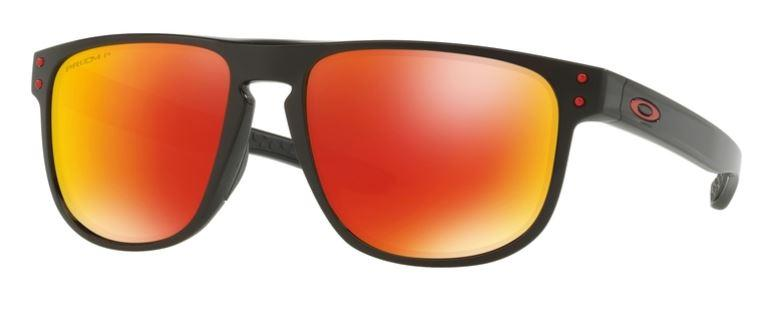 Oakley 9377/937707 hQuiwHV