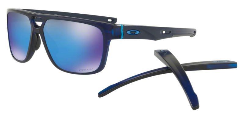 Oakley 9382/938203 taUeyvB